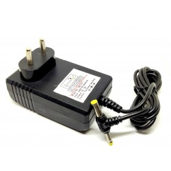 5V 2A DC Power supply AC Adaptor - SMPS - LED Strip