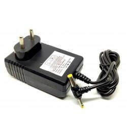 5V 2A DC Power supply AC Adaptor - SMPS - LED Strip