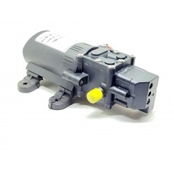 12V Water DC Pump Diaphragm Water Pump 5 Litre/min High Pressure For Garden Sprayer DIY