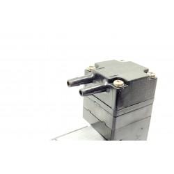 6V - 12V Mini DC Pump Mini Air Vacuum Piston Pump Micro 2 LPM Flow Rate For Machines DIY Projects