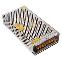 12V 20A DC Power supply for 3D Printer CCTV LED Robotics DIY Projects