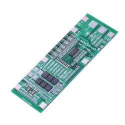 6S BMS 24V 20A 22V - 25.2V 6 Cell 18650 Lithium Battery Charging Protection Board Battery Management System Module