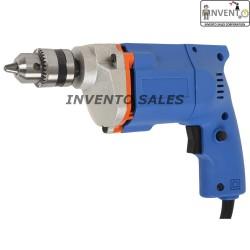 Electric Drill Machine 300 Watt, 10mm, 2600 RPM Powerful Professional Drill Machine Set