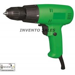 Electric Screw Driver 310 Watt 0-750 RPM Variable Speed Powerful Professional Electric Screw Driver Machine Set