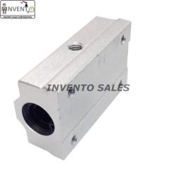 1pcs SC30LUU 30mm Linear Ball Al Block Bearing for CNC Robotics DIY Projects
