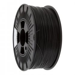 1Kg 1.75mm Black PLA Filament 3D Printing Filament For 3D Pen 3D Printer