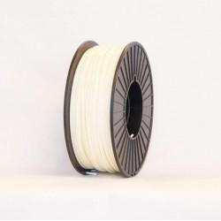 1Kg 1.75mm Natural White ABS Filament 3D Printing Filament For 3D Pen 3D Printer