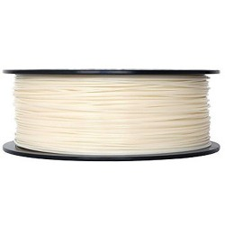 1Kg 1.75mm Natural White ABS Filament 3D Printing Filament For 3D Pen 3D Printer