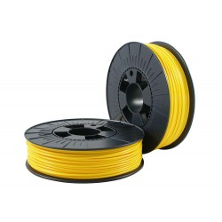 1Kg 1.75mm Yellow ABS Filament 3D Printing Filament For 3D Pen 3D Printer