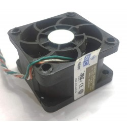 40x40x20mm DC Brushless 12V Cooling Fan for 3D Printer, Robotics, DIY Projects