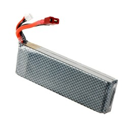 2200 mAh Battery 35C for Quadcopter/Helipcopter/RC Planes/RC Cars/DIY Projects