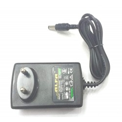 7.5V 1A DC Power supply AC Adaptor - SMPS - LED Strip