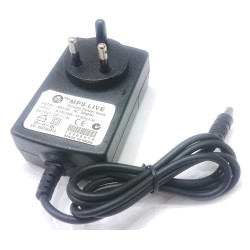 12V 2A DC Power supply AC Adaptor - SMPS - LED Strip