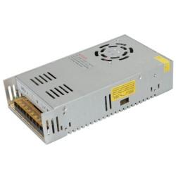24V 15A DC Power supply for 3D Printer CCTV LED Robotics DIY Projects