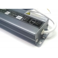 12V 5A 60 Watt DC Power supply waterproof IP67 LED DRIVER CCTV for OUTDOOR