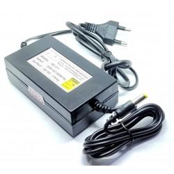 12V 3A DC Power supply AC Adaptor - SMPS - LED Strip - CCTV Power Adaptor