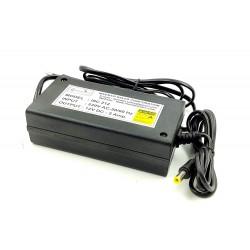 12V 5A DC Power supply AC Adaptor SMPS For LED Strip CCTV Power Adaptor