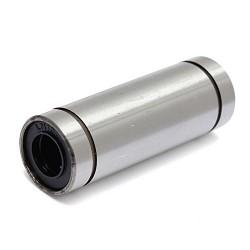 1pcs LM10LUU 10mm Linear Bush Ball Bearing For Reprap 3D Printer, CNC, Robotic, DIY
