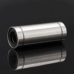 1pcs LM12LUU 12mm Linear Bush Ball Bearing For Reprap 3D Printer, CNC, Robotic, DIY