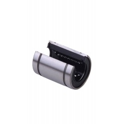 1pcs LM16UU- OP 16mm Linear Ball Bearing for Reprap 3D Printer CNC Robotic/DIY