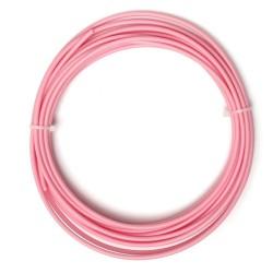 10 meter 1.75mm Pink PLA Filament 3D Printing Filament For 3D Pen 3D Printer