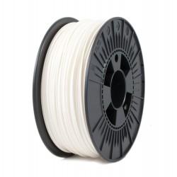 1 Kg 1.75mm White PLA Filament 3D Printing Filament For 3D Pen 3D Printer