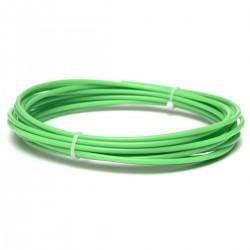 10 meter 1.75mm Green PLA Filament 3D Printing Filament For 3D Pen 3D Printer
