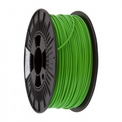 1 Kg 1.75mm Green PLA Filament 3D Printing Filament For 3D Pen 3D Printer