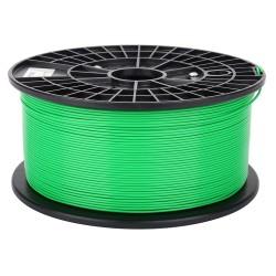 1 Kg 1.75mm Green PLA Filament 3D Printing Filament For 3D Pen 3D Printer