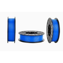 1 Kg 1.75mm Blue PLA Filament 3D Printing Filament For 3D Pen 3D Printer