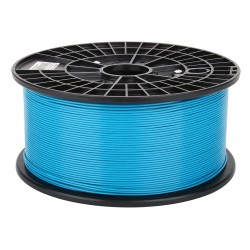 1 Kg 1.75mm Blue PLA Filament 3D Printing Filament For 3D Pen 3D Printer