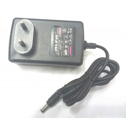 15V 1A DC Power supply AC Power Adaptor - SMPS LED Strip LED Laptop PC