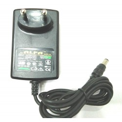 6V 1A DC Power supply AC Adaptor - SMPS LED Strip
