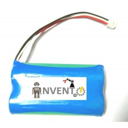 3.7V 4000mAh Polymer Li-ion battery Lipo For GPS PDA DVD iPod Tablet DIY Project