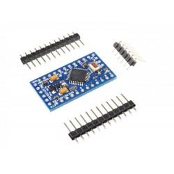 Pro Mini atmega328 3.3V 8M Replace ATmega128 Arduino Compatible Nano UNO