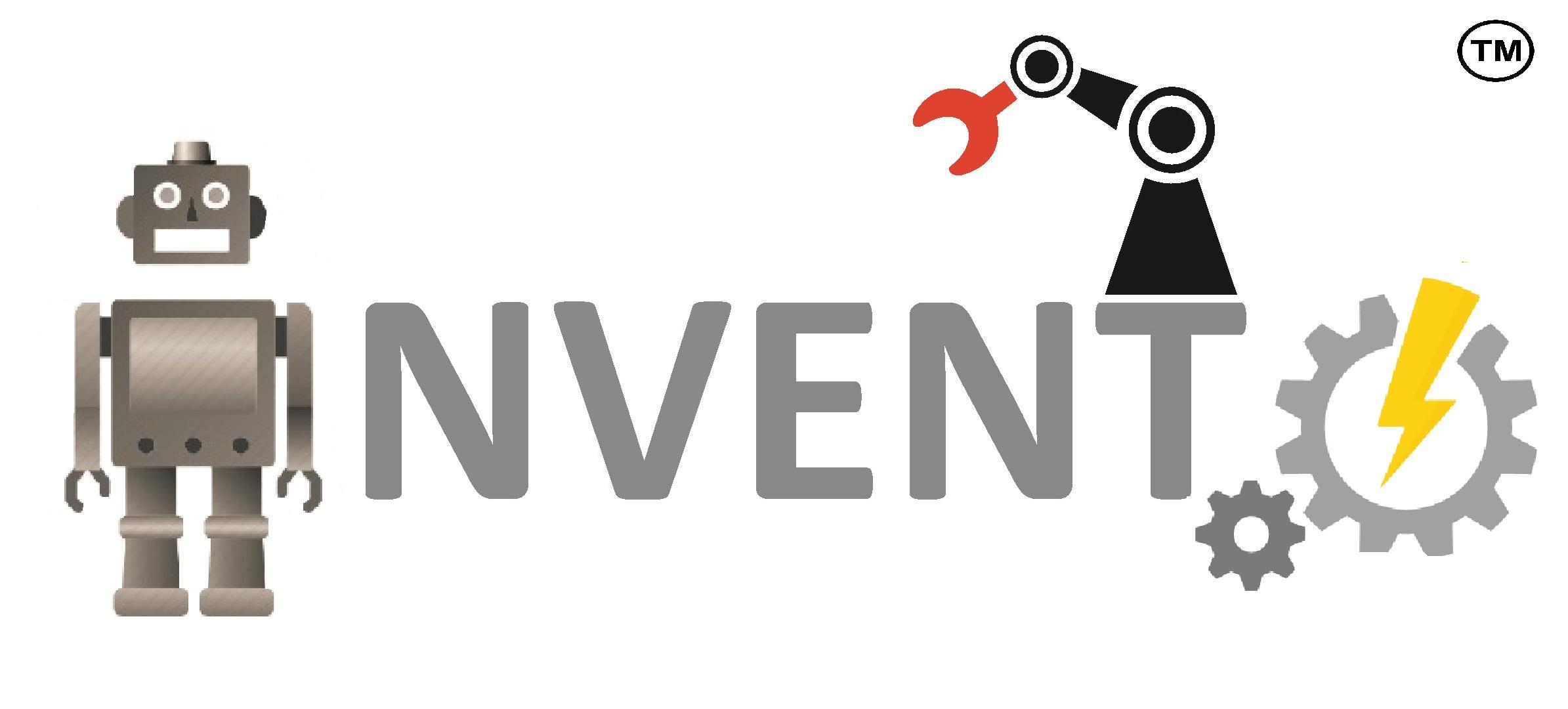 Inventosales