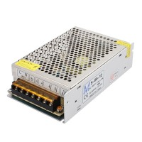 DC SMPS Power Supply
