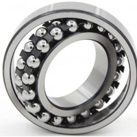 Self Alignment Bearing